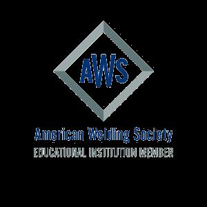 AWS-Logo-Transparent