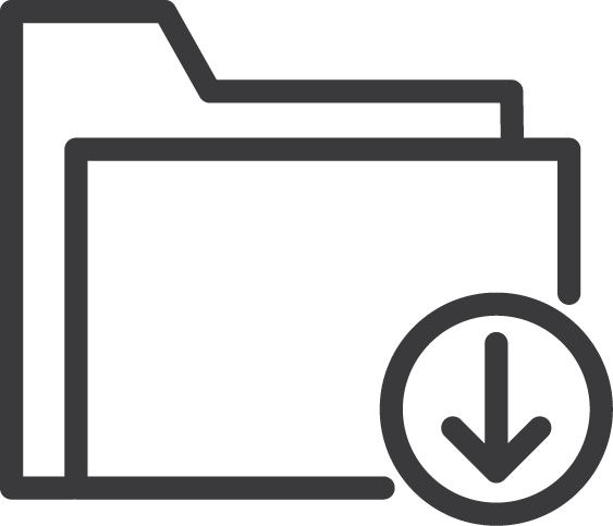 Download welding course catalog