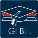 GI Bill School